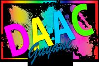 DAAC Guyane